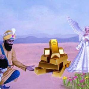 রূপকথার গল্প